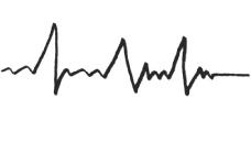 24時間ホルター心電図